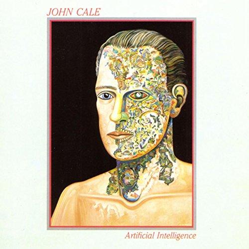 Hallelujah Live At Kcrw Com Brandi Carlile: Hallelujah (Fragments [Single Version]) By John Cale On