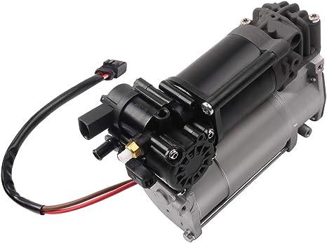 Part# 2113200104 Air Suspension Compressor Pump For Mercedes Benz CLS500 CLS550 CLS55 CLS63 W211 W220 E550 E500 E320 S350 C219 S211 S500 S55-220 320 01 04