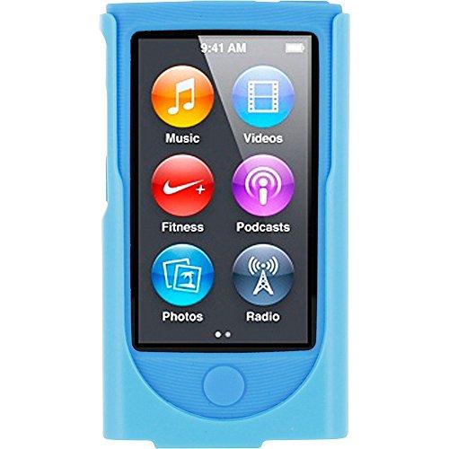 roocase-hybrid-case-for-apple-ipod-nano-7-blue