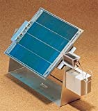 The Solar Sun Tracker Kit ST-600