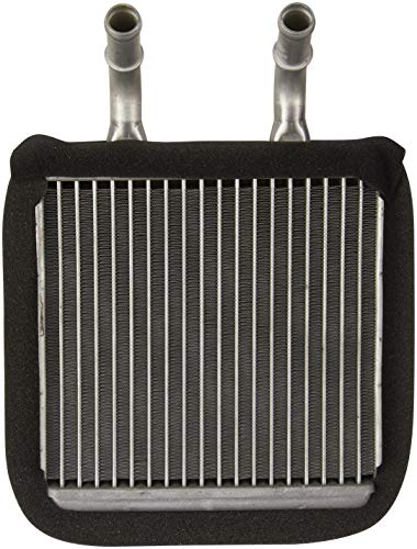 Spectra Premium 94186 Heater (Ford Escort Heater Core)