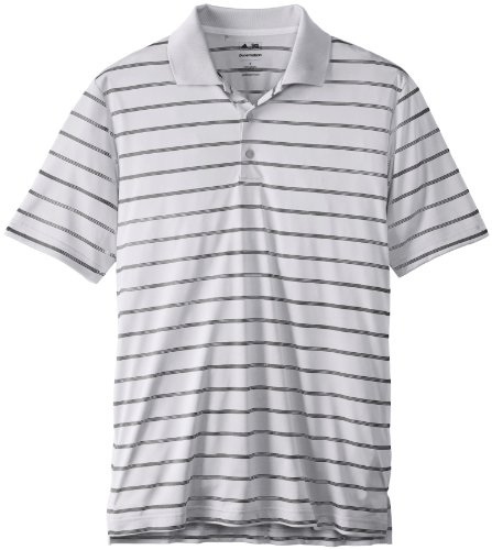 Buy addidas golf shirts
