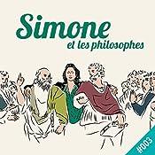 Exercice anti-sexismes 1 : Renverser pour mieux voir (Simone et les philosophes 3) |  Simone
