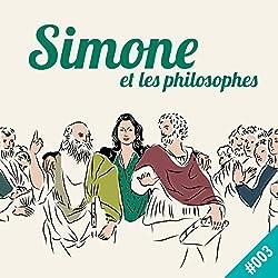 Exercice anti-sexismes 1 : Renverser pour mieux voir (Simone et les philosophes 3)