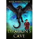 The Dragon's Cave