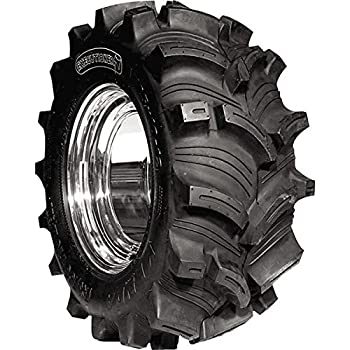 Compare Tire Sizes >> Amazon Com Kenda K538 Executioner Tire Front Rear