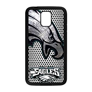New Style Custom Picture THE EAGLES Cell Phone Case for Samsung Galaxy S5