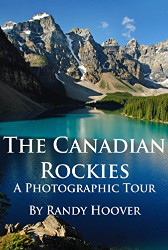 western canada tour guide - 7
