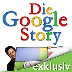 Die Google Story