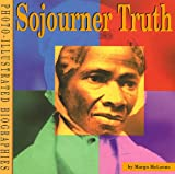 Sojourner Truth, Margo McLoone, 1560659459