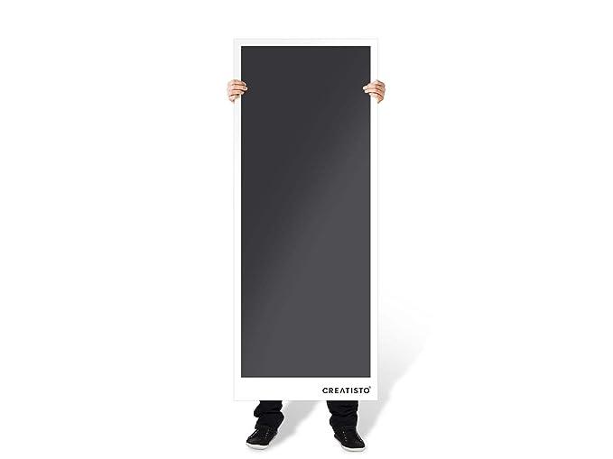Kühlschrank Tattoo : Kühlschrank tattoo schutzfolie kühlschrank cm design