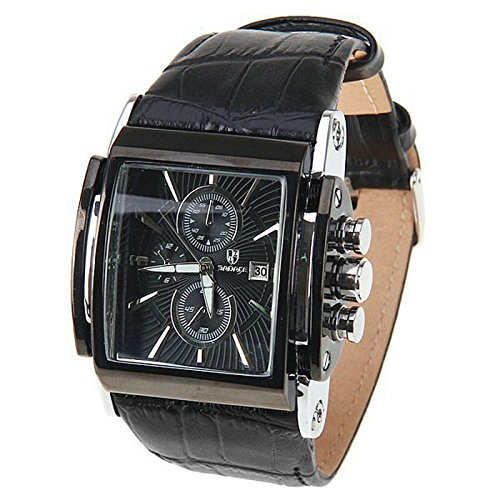 quality-badace-luxury-brand-quartz-watches-mens-date-display-square-dial-genuine-leather-strap-wrist