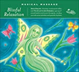 Musical Massage: Blissful Relaxation