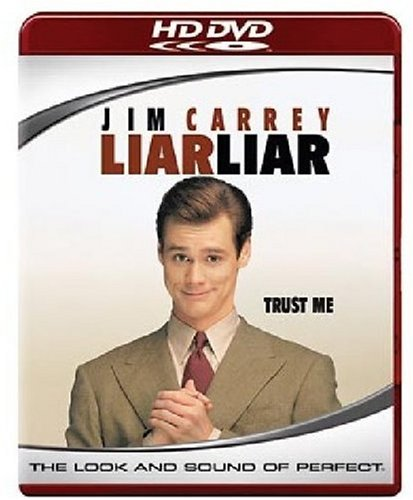 Liar Liar 1997 BluRay 480p 280MB ( Hindi – English ) MKV