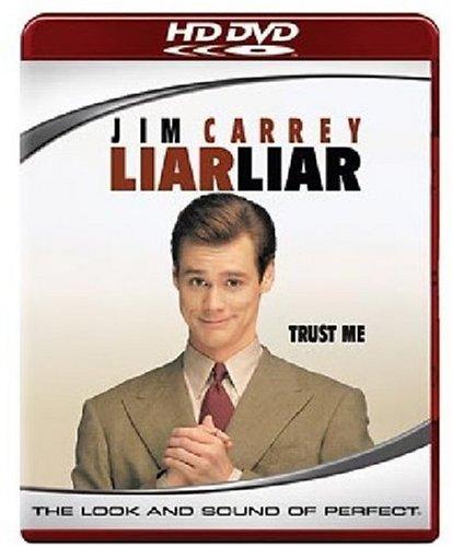 Liar Liar 1997 BluRay 720p 875MB [English-Hindi] AC3 DD 5.1 MKV