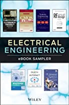 Electrical Engineering Sampler: Baker, Li, Ott, Kossiakoff, Holma, Jakobsson, Burton