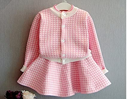 1c049eec3 Amazon.com  Girls Dress