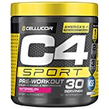 Cellucor C4 Sport Pre Workout Powder...