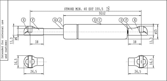 Tipp-Ex Micro Tape Twist Correttori 8m Pacco da 2+1 /& Scotch Nastro Adesivo 3M Corpi di Colori Assortiti Trasparente Acrilico Confezione Torretta da 10 Pezzi 15 mm x 33 m