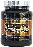 Scitec Nutrition Créatine 100% Pure, 1er Pack (1 x 1000 g)