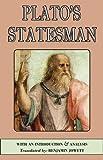 Statesman, Plato, 1604503130