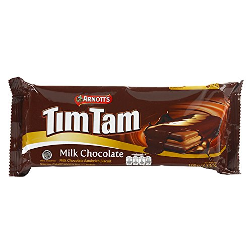tim-tam-milk-chocolate-sandwich-biscuit-100-g-pack-of-2-units-beststore-by-kk
