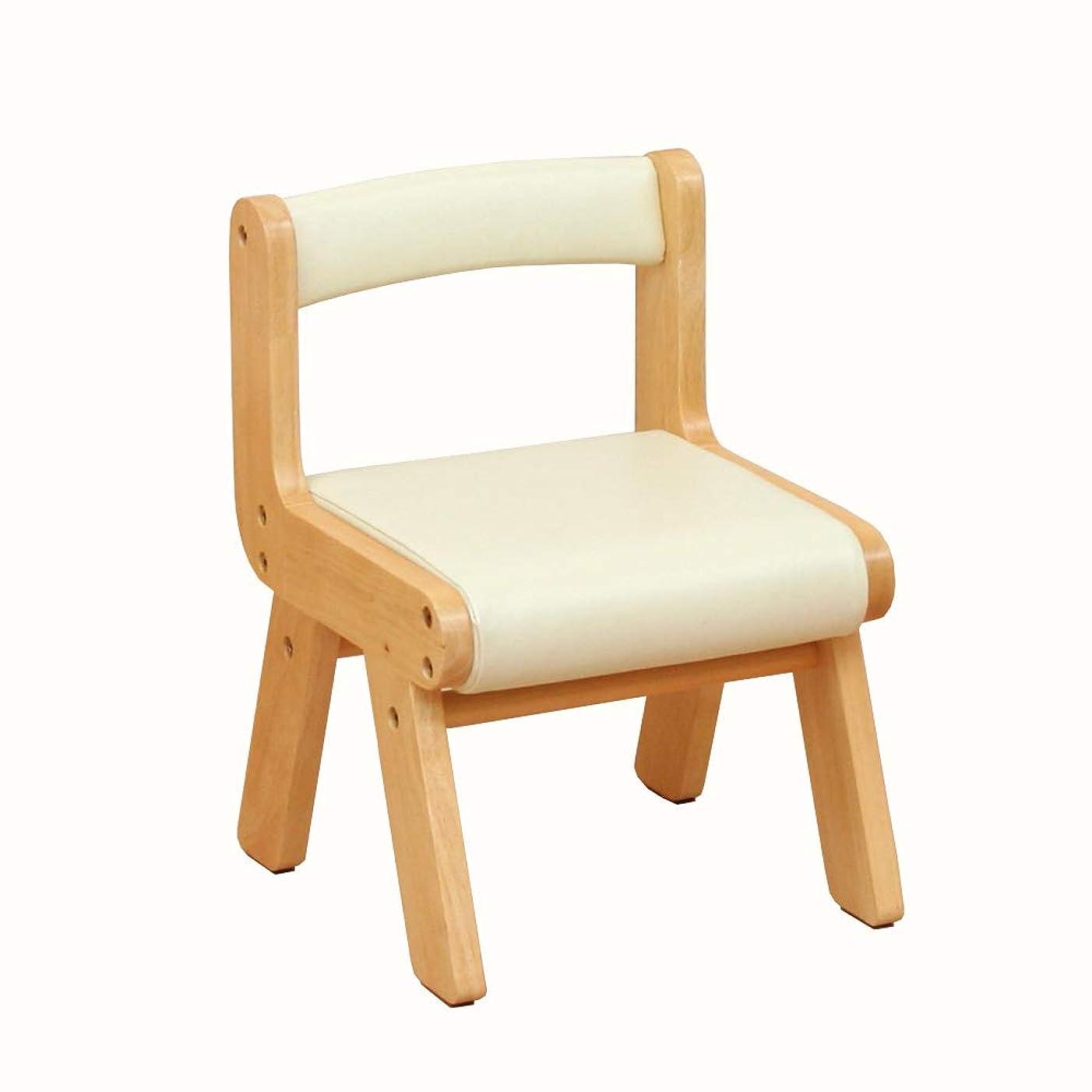 おいしい生産的社会主義者アイリスプラザ キッズ用チェア ブルー 学習椅子 学童チェア 82689