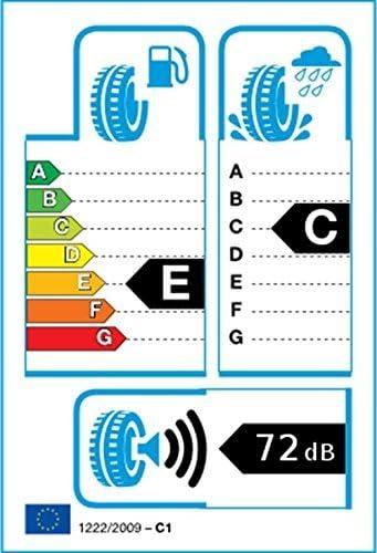 Neumáticos de verano Maxxis vs-01 215//35r18 84y