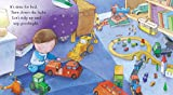 Goodnight Digger: The Perfect Bedtime