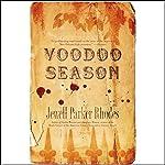 Voodoo Season   Jewell Parker Rhodes