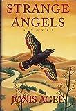 download ebook strange angels pdf epub