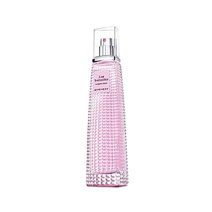 Givenchy, Agua de colonia para mujeres - 50 ml.: Amazon.es ...