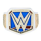 WWE Smackdown Women's Championship Toy Title