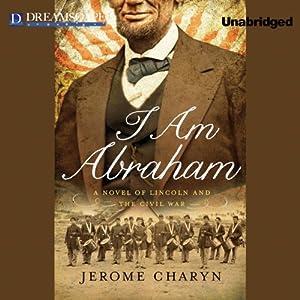 I Am Abraham Audiobook