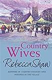 Country Wives (BARLEYBRIDGE)