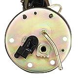 Delphi HP10238 Fuel Pump Hanger Assembly