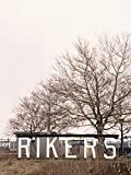Lock-Up: The Prisoners of Rikers Island