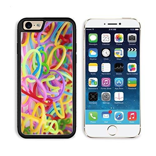 Liili Premium Apple iPhone 6 iPhone 6S Aluminum