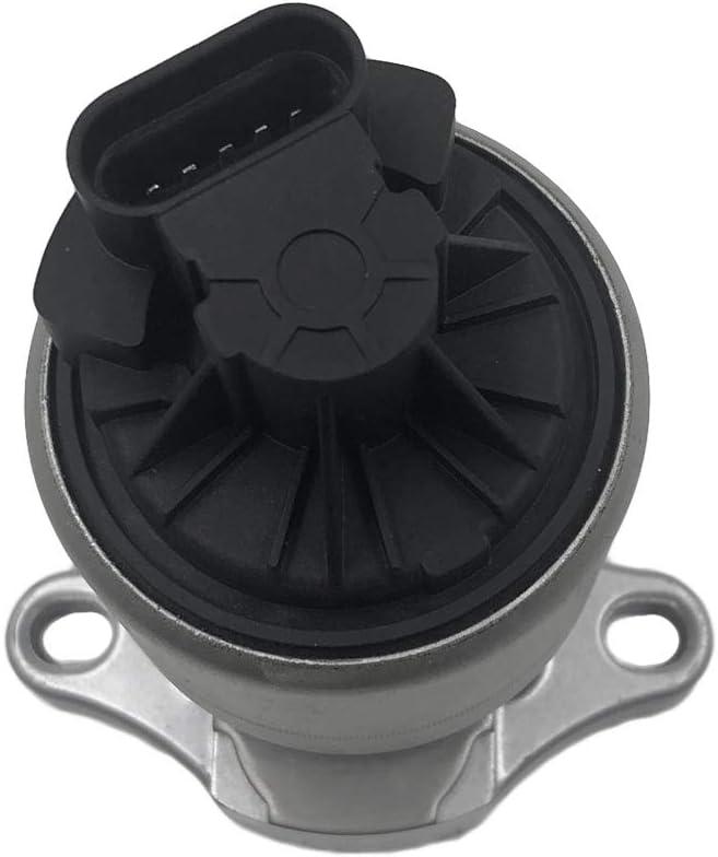 Younar EGR Valve 12568582 EV6083 Exhaust Gas Recirculation for Buick Cadillac Chevrolet GMC Isuzu Oldsmobile Pontiac