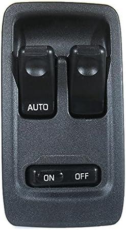 NEW Master Power Auto Window Switch Fits Mazda RX-7 RX7 1993-2002 FD14-66-350C
