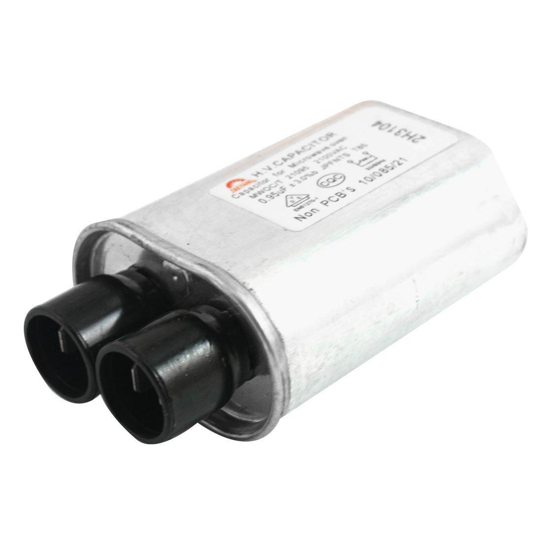 Casa partes Ltd/ /Universal condensador de 2100/V 0.95uF