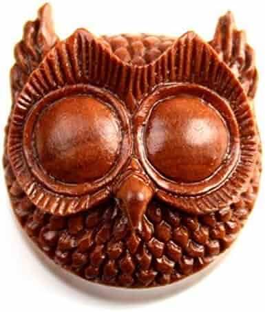 Night Owl WildKlass Plugs (Sold as Pairs)