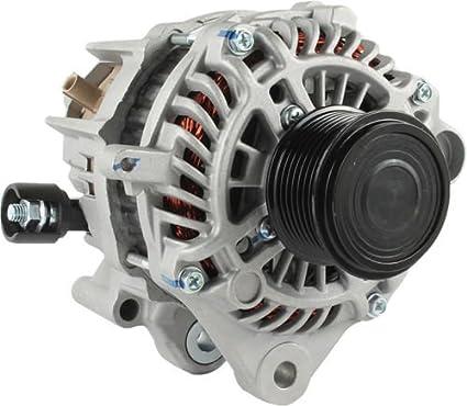 Amazon com: Eagle HIgh fits for 200 AMP High Output Alternator Honda