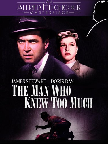 The Man Who Knew Too Much]()