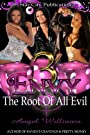 Envy The Root Of All Evil Part 3