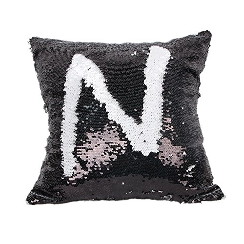 menglihua-glitzy-magical-color-changing-reversible-paillette-sequin-mermaid-square-throw-pillow-cove