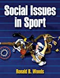 Social Issues in Sport 9780736058728