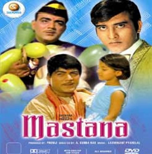 Free Hindi Movie Direct Download Sites