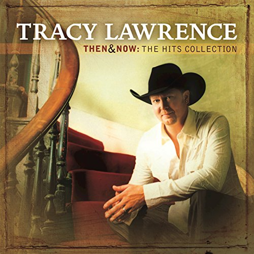 If I Don't Make It Back (Album Version) (Tracy Lawrence Have A Beer For Me)