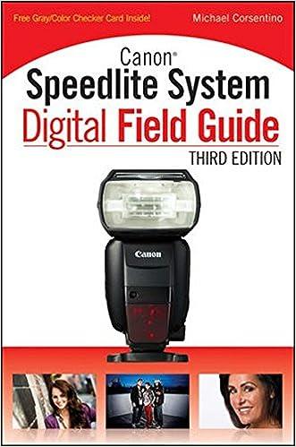 !!DJVU!! Canon Speedlite System Digital Field Guide. regular afford empresa Series espacio layer 51dVQ5-iKiL._SX329_BO1,204,203,200_
